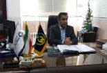 ۹۶ حامی نیکوکار در شهرستان بافق معلم هستند