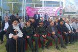حادثه سوم خرداد یک نماد شد در تاریخ جمهوری اسلامی ایران