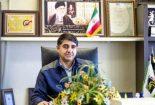 بکارگیری بیش از ۹۰ درصد نیروی بومی در گندله شرکت سنگ آهن مرکزی ایران_ بافق