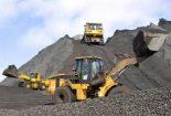 افزایش خام فروشی مواد معدنی با بهره برداری از ۴۰۰ واگن لبه بلند جدید در کشور