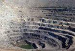 مصوبه دولت در خصوص تخصیص سنگ آهن به ذوب آهن، سریعا اجرا می شود