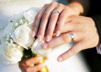 معیار های انتخاب همسر مناسب