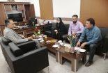 غرفه استان یزد در نمایشگاه توانمندی روستاییان کشور با محوریت شهرستان بافق فعالیت خواهد کرد