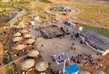 جشنواره ها و رونق گردشگری