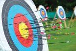 افتخار آفرینی بانوی کماندار بافقی در مسابقات رنکینگ کشوری