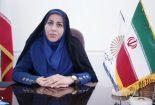 تمدید مهلت ثبت نام کارشناسی ارشد فراگیر پیام نور/ثبت نام براساس سوابق تحصیلی در بهمن ماه