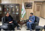 حمایت بانک قرض الحسنه مهر ایران از مشاغل خانگی