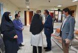 تمهیدات لازم برای پیشگیری با کرونا در استان اندیشیده شده