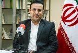 صحت انتخابات یازدهمین دوره مجلس شورای اسلامی در حوزه انتخابیه مهریز تایید شد