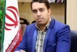روابط عمومی فرمانداری بافق صدور ابلاغ جدید برای زاده رحمانی  را تکذیب کرد