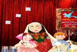 بافقی ها میزبان قصه گویان سومین جشنواره چله قصه ها