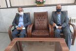 شهرستان بافق پیشتاز در تعاونی های نوع جدید در استان یزد