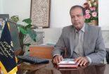 پیام رئیس اداره تعاون ، کار و رفاه اجتماعی شهرستان بافق به مناسبت آغاز هفته تعاون
