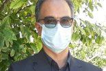 پیام تبریک رئیس بیمارستان حضرت ولیعصر(عج) بافق به مناسبت روز ملی فوریت های پزشکی