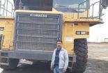 کارگران شرکت شهداب در معرض خطر ابتلا به کرونا و بی توجهی مسؤلین