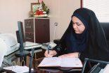 راه اندازی سامانه نظارت بهداشتی آنلاین بزودی در شهرستان بافق