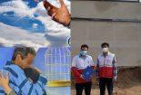 آزادی ۶ زندانی بافقی جرائم غیرعمد در شب یلدا