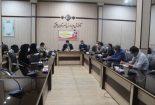 """اجرای طرح """"مدرسه کانون تربیتی محله """" در ۷ آموزشگاه شهرستان بافق"""