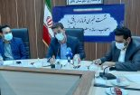 پیگیری برای انتقال مقبره وحشی بافقی به زادگاهش ادامه دارد