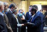 اندیشکده صفا مقام نخست در اولین جمعسپاری نخبگانی مجمع تشخیص را کسب کرد