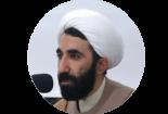 پیام تبریک نماینده طلاب شهرستان بافق به رئیس جدید حوزه علمیه برادران شهرستان