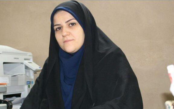 دستگیری برداشت کنندگان ریگ های صادق آباد بافق