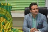 تخصیص مجوز فیزیوتراپ برای بیمارستان بافق