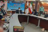 ادامه پیگیری حقوق شرکت سنگ آهن مرکزی ایران_ بافق در خصوص صلح نامه با شرکت نوظهور