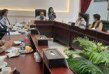 مشکلات کارگران آنومالی شمالی با همدلی رفع می شود