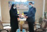 اعطای دومین مجوز مجموعه داری در شهرستان بافق