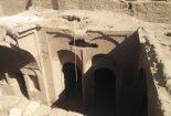 ثبت خانه فقیهی اقدام ارزنده ای دیگر در جهت حفاظت از آثار تاریخی