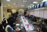 شرکت سنگ آهن مرکزی ایران _ بافق مجموعه بی نظیر در کشور برای عمل به مسئولیت های اجتماعی