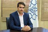 پیام تبریک شهردار بافق به مناسبت روز شهرداری ها و دهیاری ها