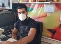 بوی بد، اولین سوغاتی فاضلاب شهری برای شهروندان