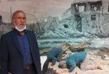 دو اثر برتر از هنرمند بافقی در اولین جشنواره فرهنگی فانوس