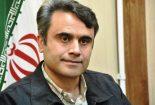 حمید رحیمی مدیر مجتمع معادن سنگ آهن فلات مرکزی ایران  طی پیامی هفته دفاع مقدس را تبریک گفت
