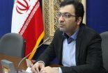 پیام مدیرکل فرهنگ و ارشاد اسلامی استان یزد به مناسبت روز بزرگداشت وحشی بافقی