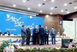 کسب رتبه برتر فرهنگی دانشگاه آزاد اسلامی بافق در بین دانشگاه های آزاد کشور