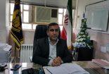 مبلغ زکات فطریه استان یزد ۶ هزار تومان اعلام شد