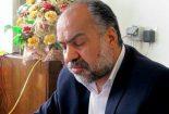 نماینده بافق بر لزوم تشکیل شوراهای کارگری تاکید کرد