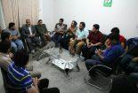 لزوم حضور پرشور کارگران شرکت سنگ آهن مرکزی بافق در انتخابات شورای کارگری