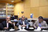 مجوز منطقه ویژه اقتصادی چهار شهرستان استان یزد تصویب شد