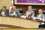 لزوم ارزیابی نشست های اقتصاد مقاومتی استان یزد