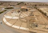 افتتاح ۷ پروژه عمرانی خدماتی در هفته دولت