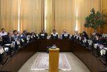 از تاکید بر استانی و حزبی شدن انتخابات مجلس تا لزوم استفاده از تجربه سایر کشورها