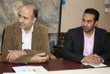 خرید ۱۸ میلیارد تومانی شرکت سنگ آهن مرکزی ایران_ بافق از بازار شهرستان