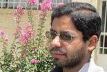 چوب عصر جدید بر سر ایرانی