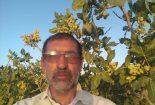 مشکلات کشاورزی و نقاط قوت و ضعف جهاد کشاورزی بافق