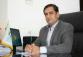 تخصیص  و هزینه کرد بیش از ۱۶میلیارد ریال اعتبار برای اجرای عملیات عمرانی روستاهای بخش مرکزی شهرستان بافق