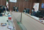وعده های نامزدهای انتخابات ششمین دوره شورای اسلامی شهر و روستا در چارچوب قانونی باشد